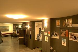 teatro tivoli - atrio 1