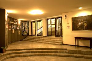 teatro tivoli atrio 2