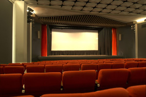 teatro tivoli - sala 1