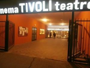 teatro-tivoli-via-massarenti-418-bologna-L-C5THz2